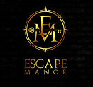 Escape Manor Logo.jpg