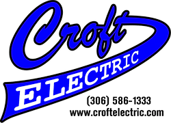 Croft Electric Dark Logo.png