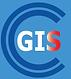 GIS logo 2021.png