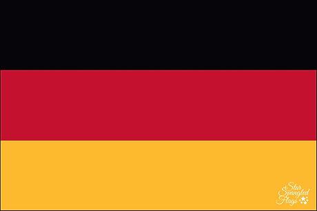germany-flag.jpg