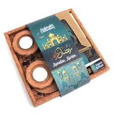 Ramadan Eco gifts