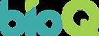 bioq products