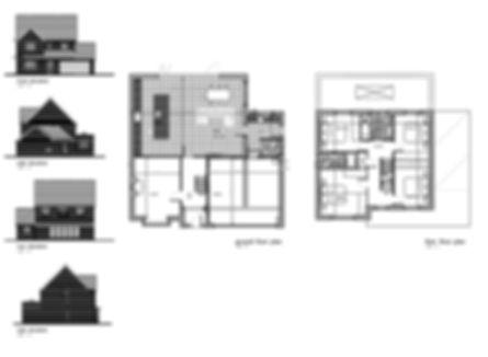 House Type B.jpg