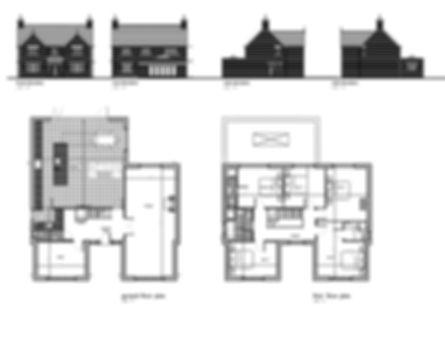 House Type C.jpg