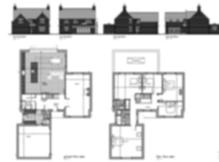 House Type A.jpg