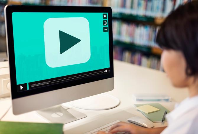 Por que investir em vídeo marketing para e-commerces?