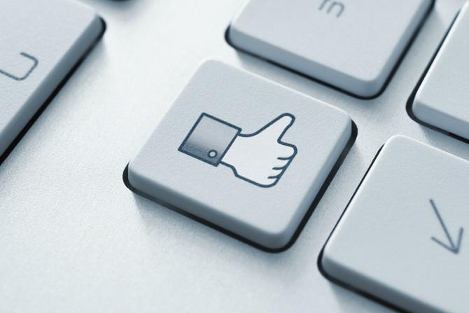 Facebook: 5 dicas para criar anúncios matadores