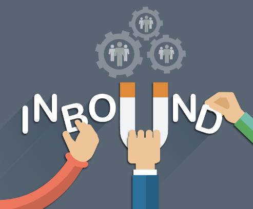 O que é inbound marketing e porquê devo usá-lo na minha empresa?