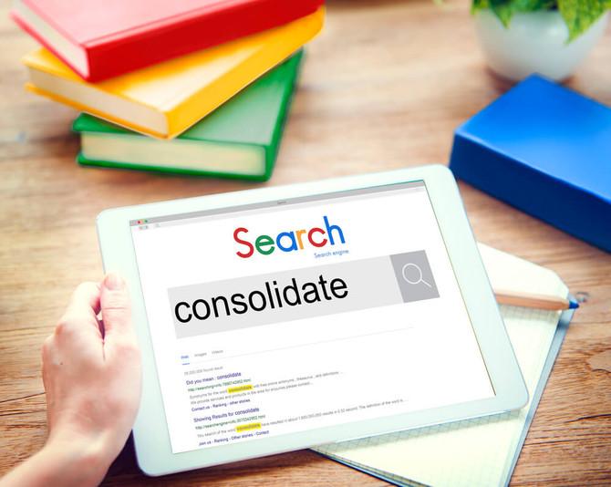 5 dicas para otimizar o Search Console do seu site.