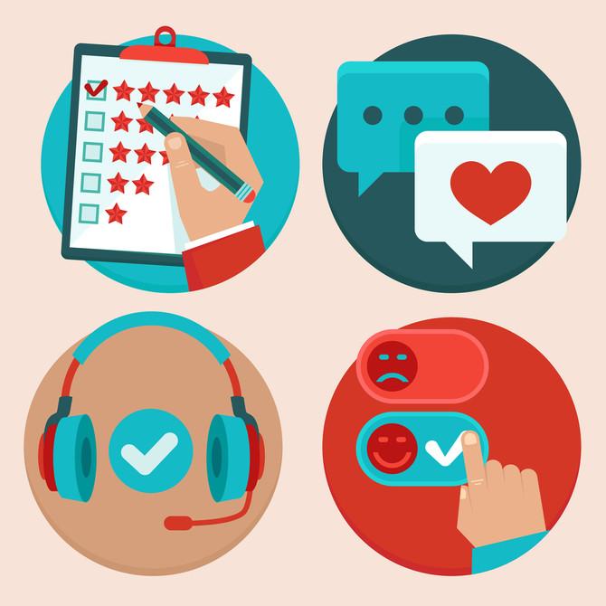 Pesquisas online: uma medida poderosa para aumentar a sua CRO