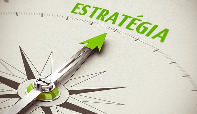 Como fazer planejamento de marketing digital em período de crise