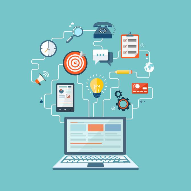 Como implantar a automação de Marketing Digital na minha empresa?
