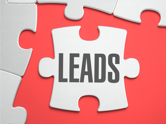 Como usar o marketing digital para gerar leads?