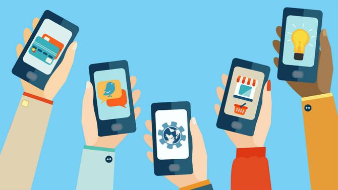 Como o Mobile Marketing pode revolucionar o seu negócio?