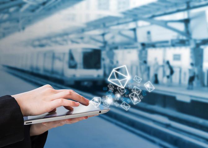 Email Marketing: 4 dicas para aumentar a retenção de clientes