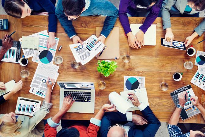 4 vantagens de terceirizar o marketing digital