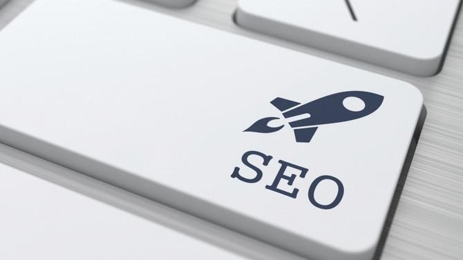 SEO: 4 técnicas que ajudarão seu site a ficar bem posicionado no Google