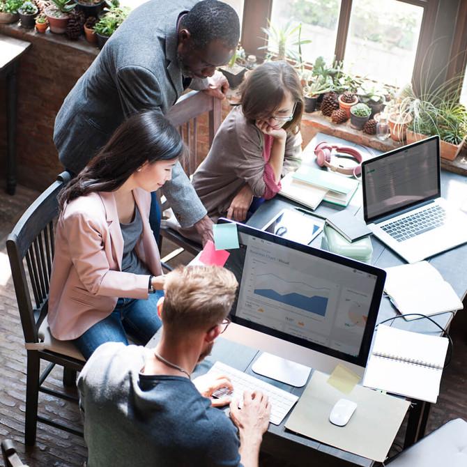 Marketing online: confira 6 dicas para criar estratégias de sucesso