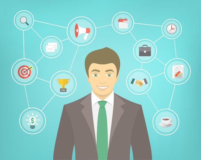 Como utilizar a análise da jornada do cliente para aumentar a CRO?