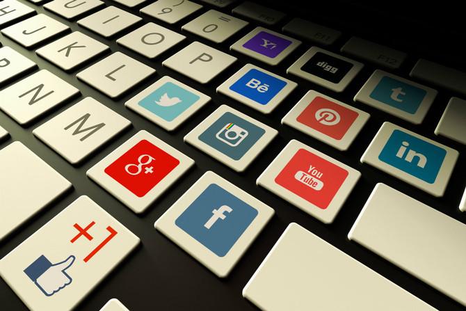 5 tendências do mercado digital que você não pode ignorar
