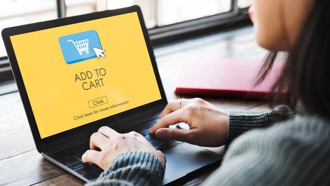 Hospedagem para e-commerce: o que eu preciso saber?