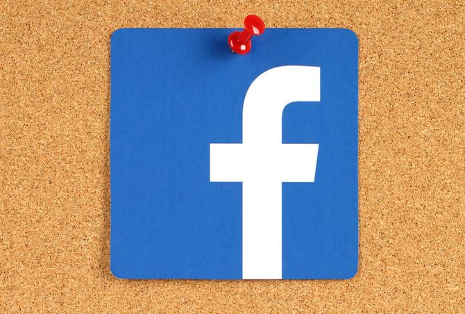 6 dicas indispensáveis para fazer marketing no Facebook