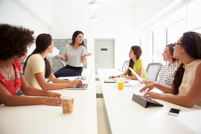 5 motivos para contratar uma agência de marketing digital