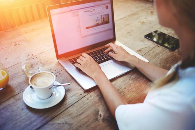6 dicas para otimizar o rankeamento orgânico do seu site