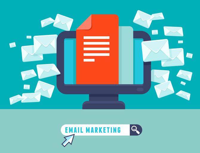 Como utilizar o teste A/B para melhorar minha estratégia de e-mail marketing?