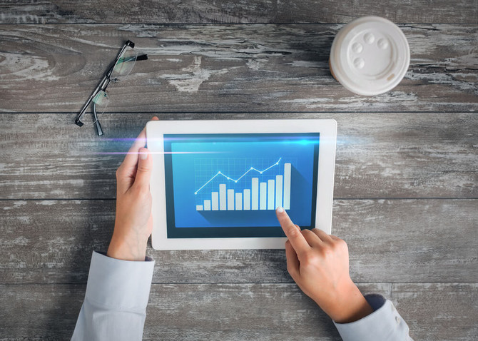 4 ferramentas para aumentar as vendas em um e-commerce