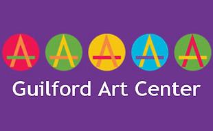 Guilford Art Center Remake.png