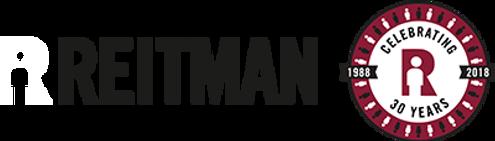 reitman-30-logo (1).png