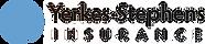 Yerkes-Stevens-Insurance.png