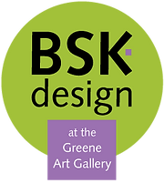 BSK-FInal-Logo.png