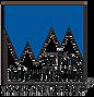 White Mountain Insurance Logo.png