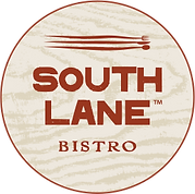 South Lane Bistro.png