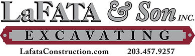 thumbnail_LaFata_Logo.jpg