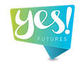 Yes Futures.webp