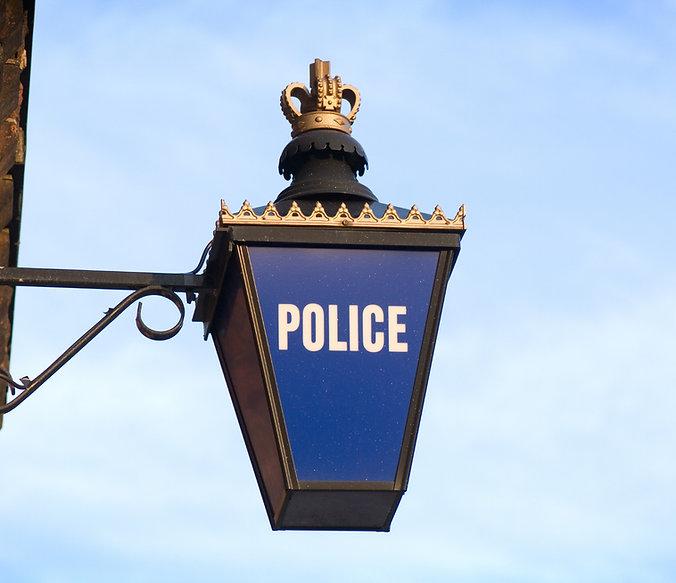 Police Lantern_edited.jpg