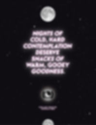 insomnia print new-04.jpg