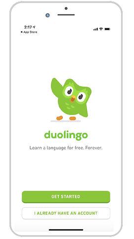 duolingo home.jpg