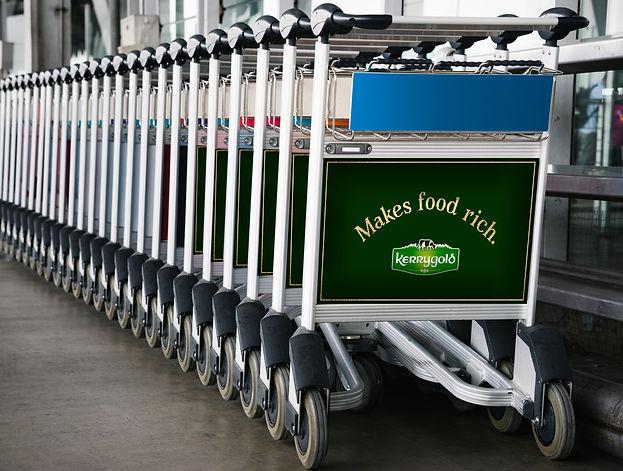 kerrygold grocery cart.jpg