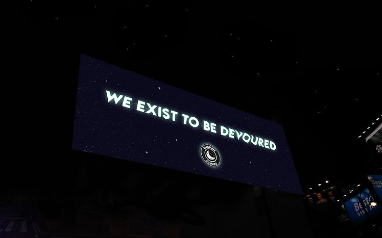 insomnia billboard mockup.jpg