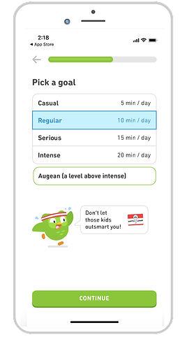 duolingo screen 3.jpg
