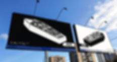 coffin billboards.jpg