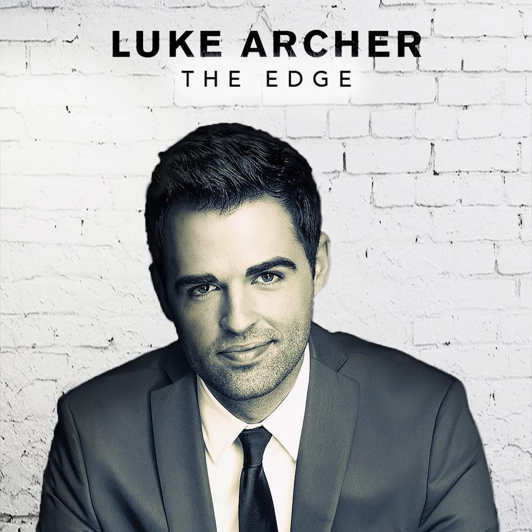 The Edge - EP