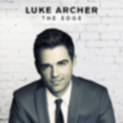 Luke Archer Album Cover Update Large.jpg