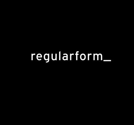 regularform