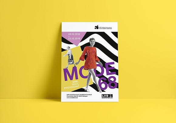 MODE68_Poster.jpg