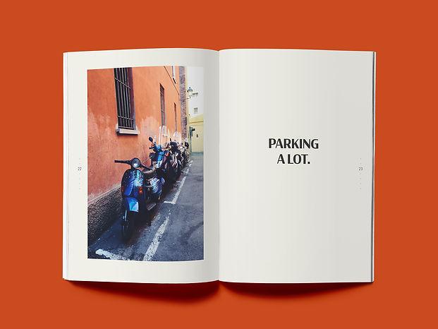 Italien_6.jpg